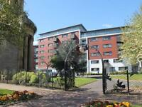 2 bedroom flat in Skyline, 165 Granville Street, Birmingham