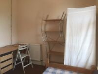 Large single room clean and quiet property rent includes all bills
