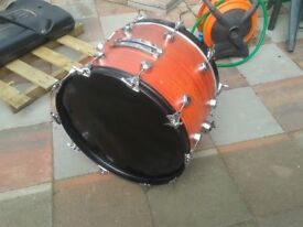 Hayman Drums - 1965 - Reconditioned