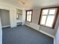 3 bedroom house in 3 Bedroom Terraced House – Montague Road, Tottenham Hale N15