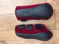 Horse/pony boots for sale