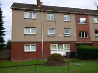 LIBERTON, CAPTAINS DRIVE BRIGHT / SPACIOUS 3 BEDROOM 1st FLOOR FLAT