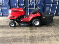 Lawnflite 603RT Ride On Mower (Delivery Available)