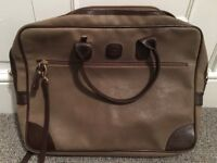 Great laptop bag/briefcase