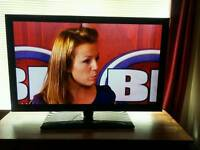Samsung 42 inch *Full HD 1080p** **Freeview**