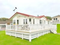 Lodges for sale, cheap lodges, sales, 6 berth, Isle Of Wight, Activities, Seaside, Beach