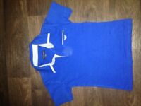Armani T-Shirt age 5-6