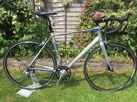 Giant defy 2, size medium large , excellent condition