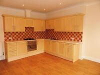 Recently Renovated modern 3 bedroom flat
