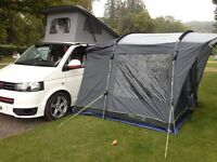 Outwell Darlington Drive away Awning