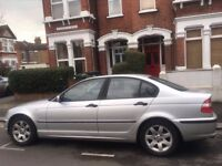 Good car for city run. Been using it for 3 yrs. Selling due to new car