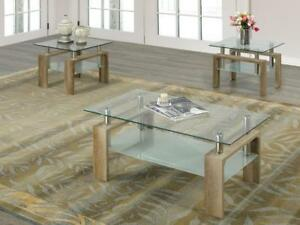 contemporary coffee tables (IF223)