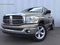 2008 Dodge Ram 1500 SLT $0 Down $149 Bi-weekly