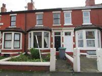30 Leeds Road