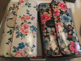 Cath kidston purses