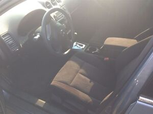 2012 Nissan Altima 2.5 S * OVER 450 VEHICLES AVAILABLE London Ontario image 7