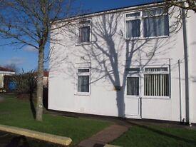 Dawlish Warren, Devon - Holiday Villa