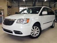2014 Chrysler Town & Country TOURING.TOIT OUVRANT.DVD.SIÈGES CHA