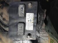 Used Battery - Fits Nissan - excellent condition - $35