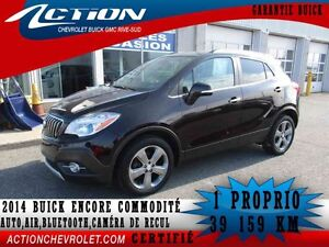 2014 BUICK ENCORE Convenience,auto,air,bluetooth