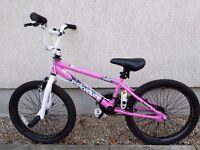 Diamondback Grind Girls Bike
