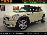 2008 MINI Cooper | END of Month Sale | Ultimate Value |