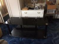 Tv stand for sale £10
