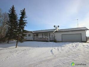 $598,000 - Bungalow for sale in Strathcona County