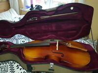 Full size Cello