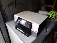 Epson Printer / Scanner
