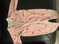 Ralph Lauren and ted baker baby 6-9 month