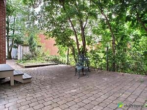 249 000$ - Maison 2 étages à vendre à Ste-Anne-De-Bellevue West Island Greater Montréal image 5