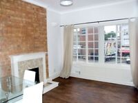 2 bedroom flat in Station Chambers, Brownlow Road, Bounds Green, N11