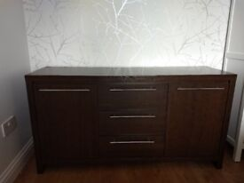 Sideboard (from Next)