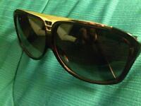 Louis Vuitton Millionaire Sunglasses