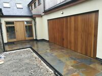 General Builder available now for work in local area /daily rate or fixed price