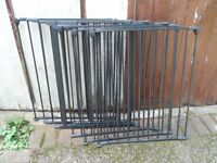 Fire guard / Playpen for sale - £40
