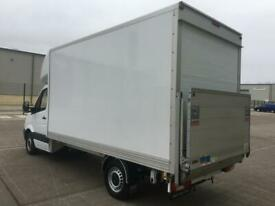 CHEAP,RELIABLE 24/7 MAN AND VAN HOUSE OFFICE STUDENT REMOVALS TRANSIT AND LUTON VAN HIRE UK& EUROPE