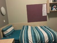 Single En Suite Room in City Centre (BS1) - price is all included!