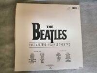 Vinyl record for sale