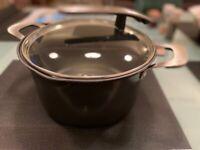Pyrex® Saucepan set