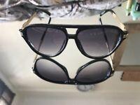 Tom Ford Gucci Lacoste Sunglasses