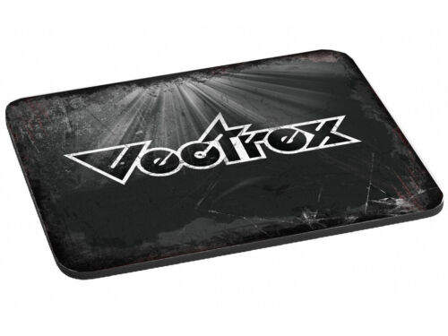 VECTREX+Themed+Mouse+Mat+-+Nice+Rustic+Look+Retro+Gaming+%28130%29