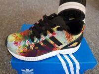 Adidas fusion brand new 25£