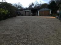 Fencing and groundwork's