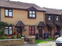 2 bedroom house in REF: 10351 | Pilgrims Terrace | Worthing | BN13
