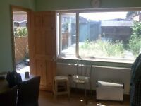 Wood green large double room £450 pcm all inclusive