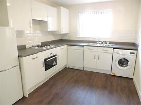 Large and spacious 2 bedroom flat in Erith available now