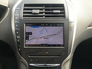 2013 Lincoln MKZ NO TAX SALE-1 WEEK ONLY-AWD-NAVIGATION-SUNROOF Windsor Region Ontario image 19