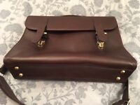 Mulberry bag men's new genuine CAN DELIVER